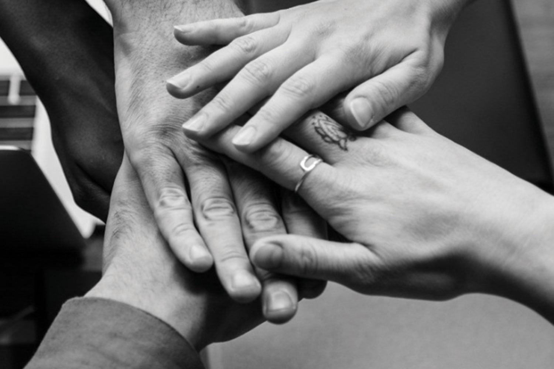 mains-promesse